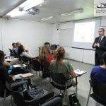 ערבית מדוברת מחזור אוגוסט