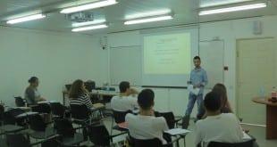 סדנה ללהג הבדואי לתלמידי ערבית מדוברת למתחילים