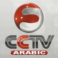 הערוץ הסיני בערבית CCTV