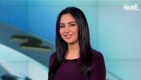 סוהי ר אלקיסי רשת אלערביה הסעודית בשפה הערבית