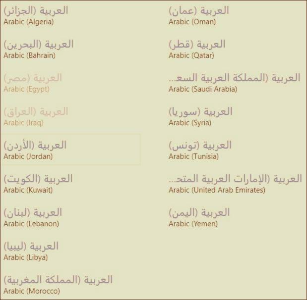 -ערבית-במחשב-orangepeel