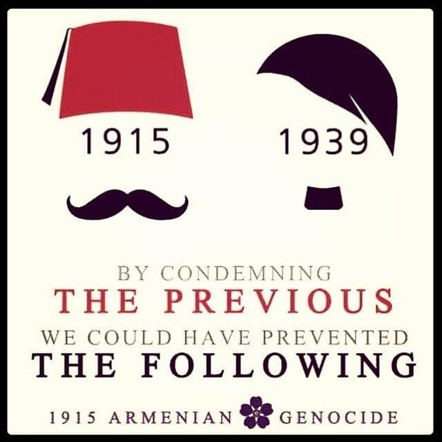 טבח העם הארמני