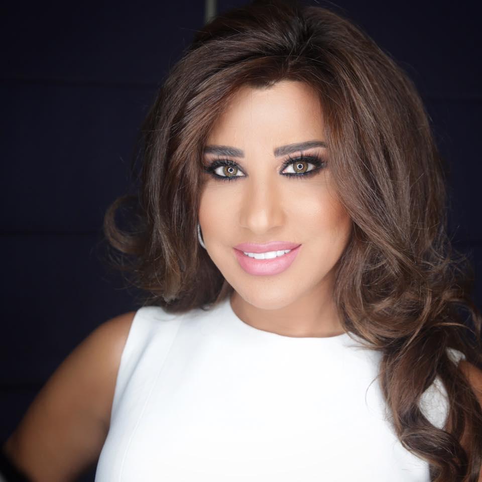 נג'וא כרם שמש הזמר הלבנוני