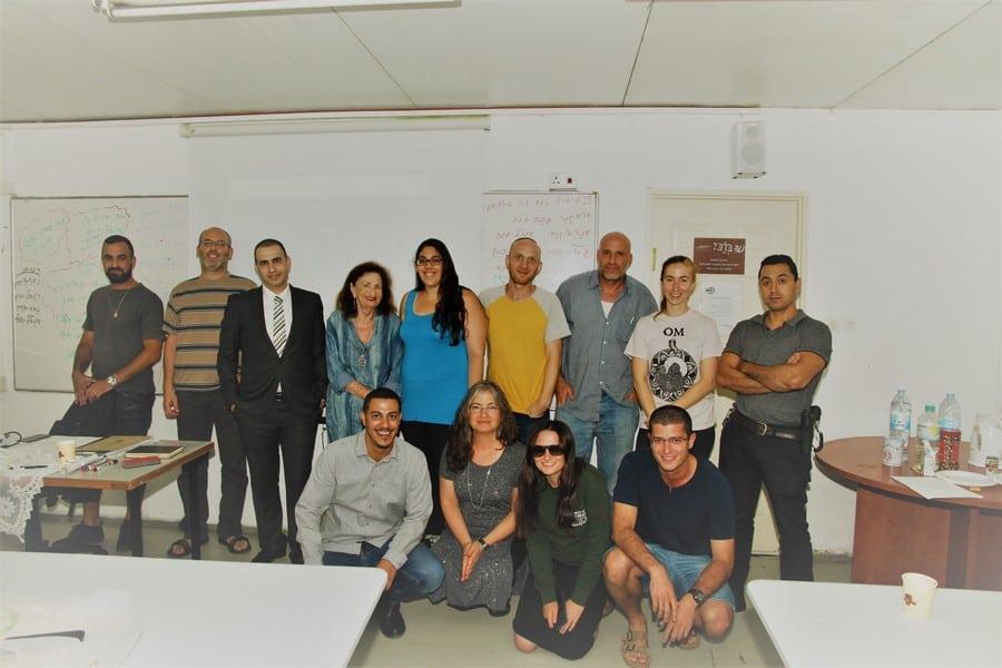 הטבות והנחות לקורסי ערבית