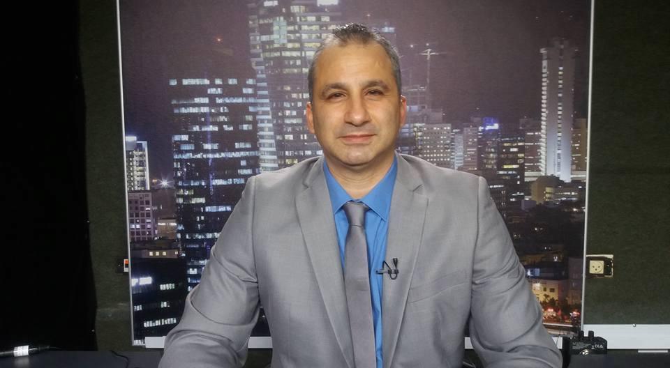 דוקטור אדי כהן