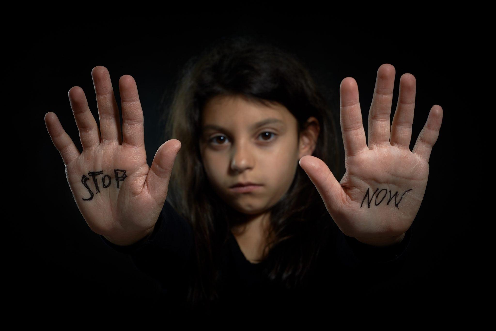 הטרדות מיניות מצרים