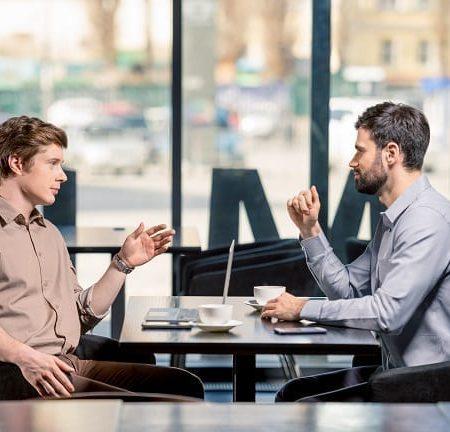 שיעורים פרטיים בערבית