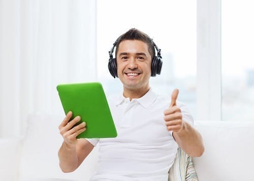 לימוד ערבית מדוברת ותקשורתית אינטרנטית 1 על 1