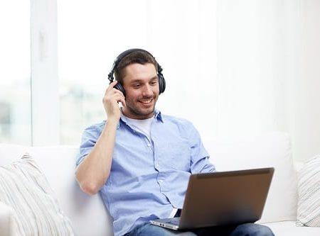 לימוד ערבית באמצעות האינטרנט אונליין