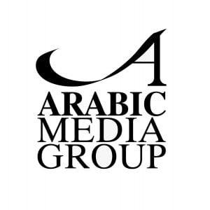 شركة عربيك ميديا