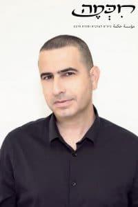 גולן מרצים קורס ערבית מדוברת חיכמה