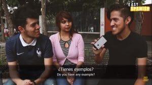 הזהות המקסיקנית והזהות הערבית