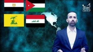 הרצאות על המזרח התיכון: התנהלות המשטרים הערביים לאור התפשטות הקורונה