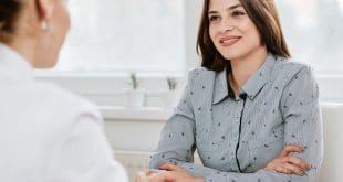 קורסי ערבית לרופאים וצוותים רפואיים המקיימים אינטראקציה עם פציינטים דוברי ערבית או עובדים לצד אוכלוסייה דוברת ערבית