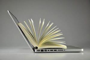 לימוד ערבית אונליין